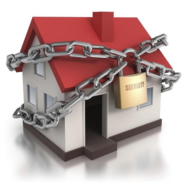 casa-sicura
