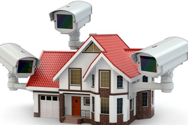 videosorveglianza-condominio