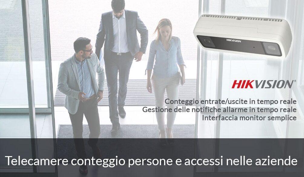 conteggio_persone